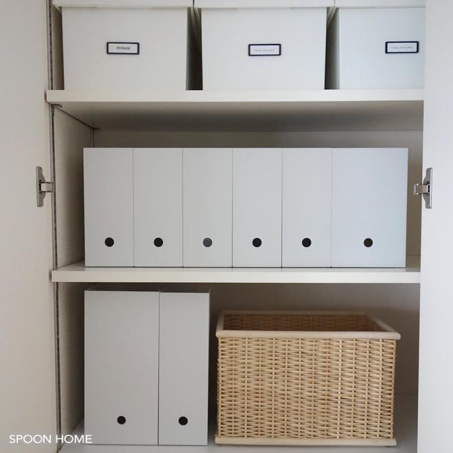 【100均・ニトリ・無印・IKEA】各ショップのオススメ収納ボックス