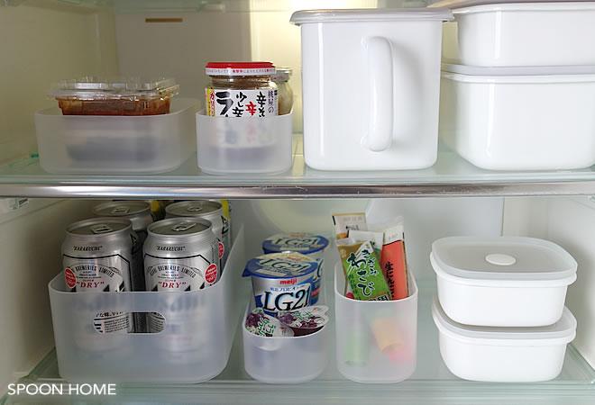 samaさんの、キッチン,無印良品,シンプルインテリア,収納,整理収納