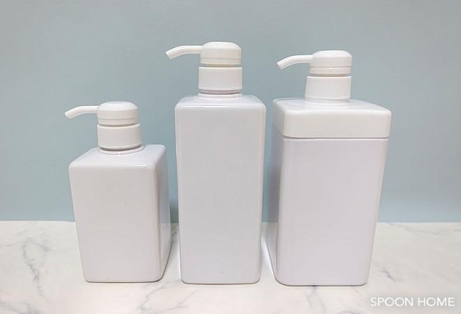 「シャンプー ボトル イメージ」の画像検索結果