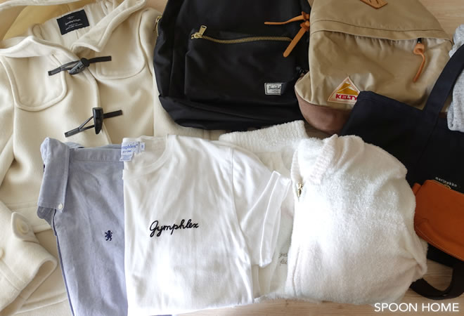 7355420af886 洋服の宅配買取「ブランディア」を利用した感想と買取価格をブログレポート!